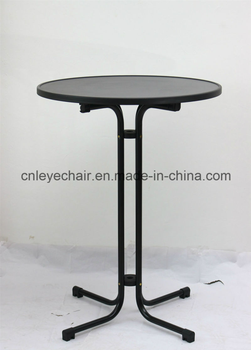 China Factory Cocktail Bar Table
