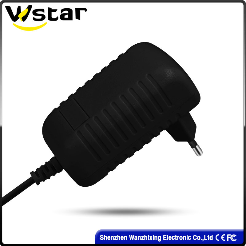 Wholesale 12V 2A Power Supply Pass RoHS FCC Ce Certificate