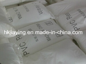 PVC Resin ---Sg3/Sg4/Sg5/Sg6/Sg7/Sg8
