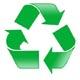 Plastic Recycling Line Plastic Pelletizing Line