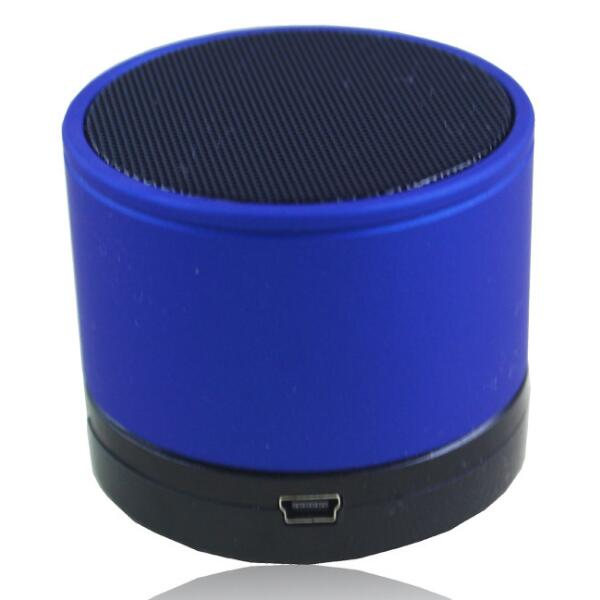 Promotional Items Best Portable Bluetooth Speaker