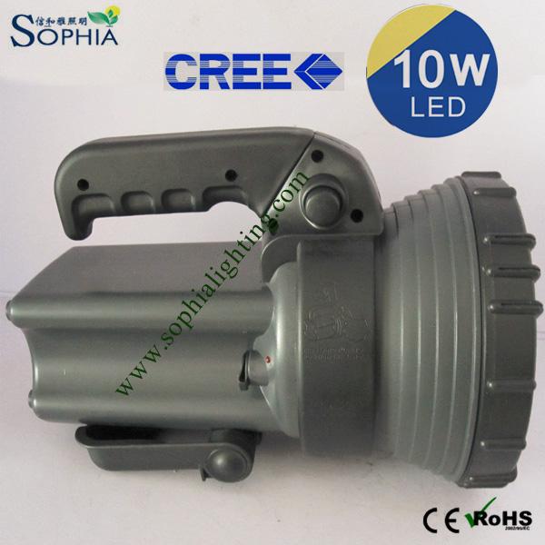 LED Emergency Light, Emergency Flashlight, Emergency Lamp, Emergency Lighting