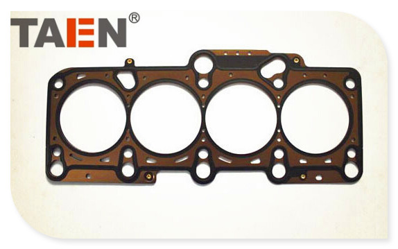Vw Car Engine Gasket with Best Price