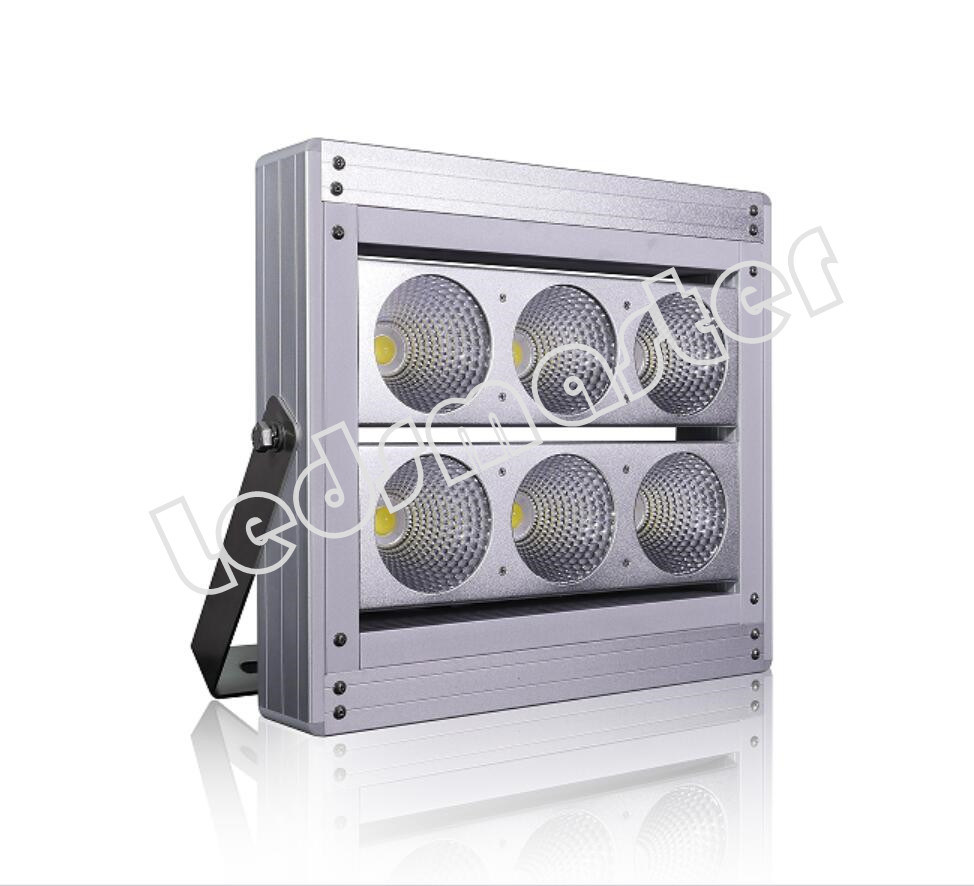 High Power 360W LED Flood Light for Footballl Stadium