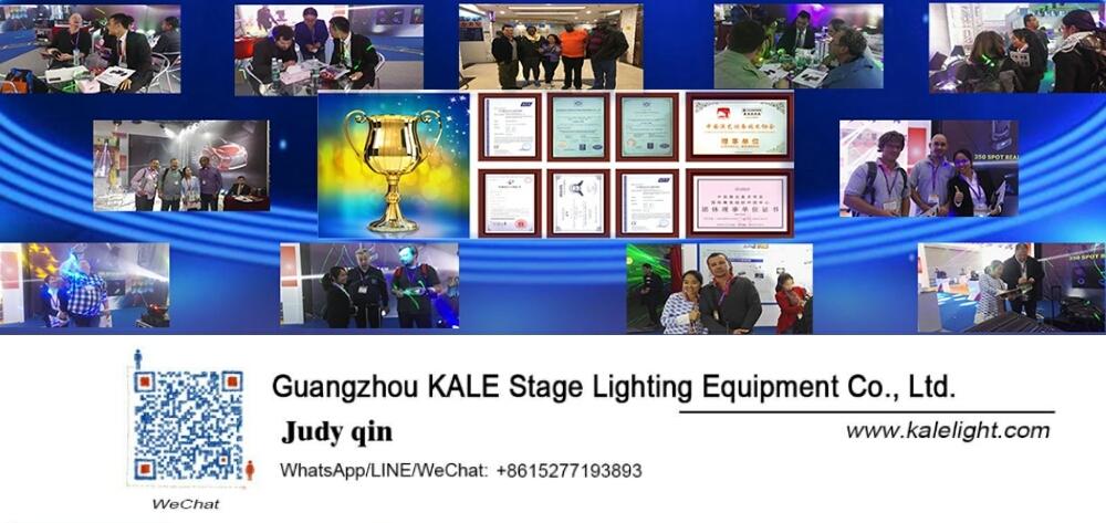 Cheapest Price 54PCS 3W DMX LED Slim PAR Projector Stage LED Flat PAR Light