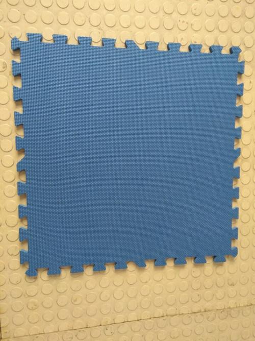 Colorful EVA Mat Anti-Slip Floor Mat