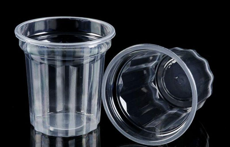plastic cup edited - photo #10