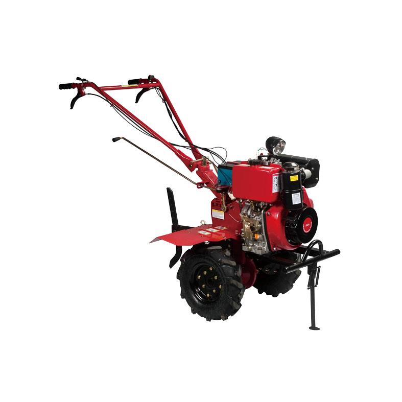 Gasoline Rotary Cultivator 1wg-4.0q
