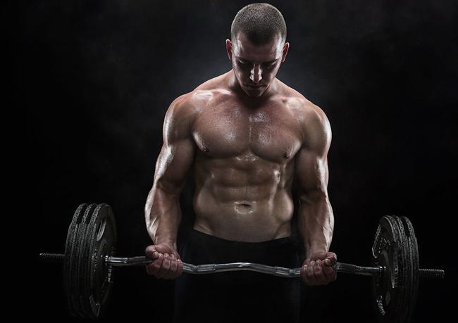 Tamoxifene Citrate Anti Estrogen Steroids Nolvad Dosage for Bodybuilding