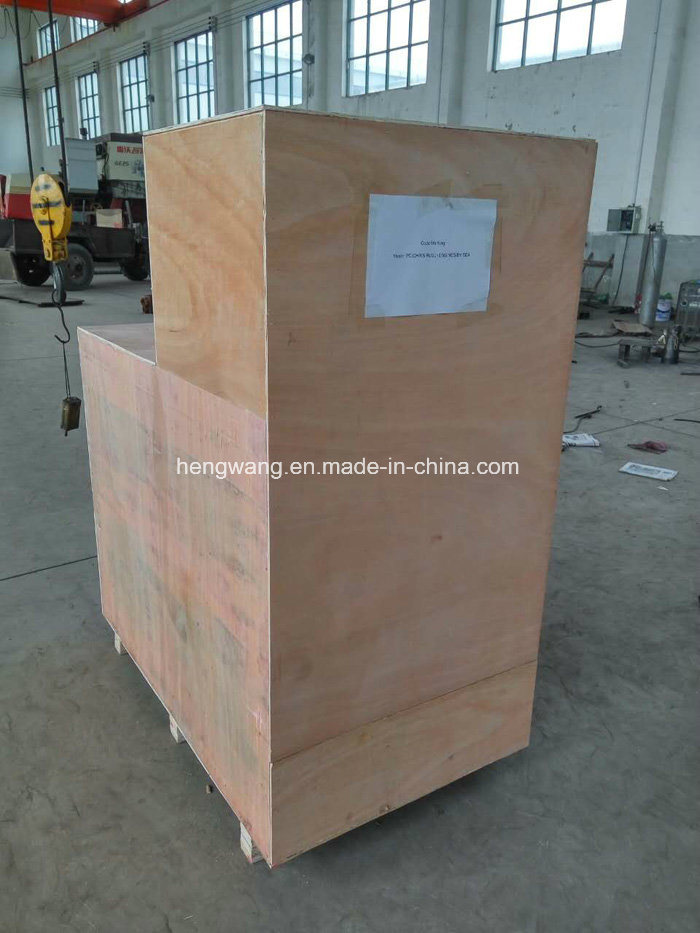 Factory Sale Brand Quality Electric Small Concrete Pump on Site Concrete Pump
