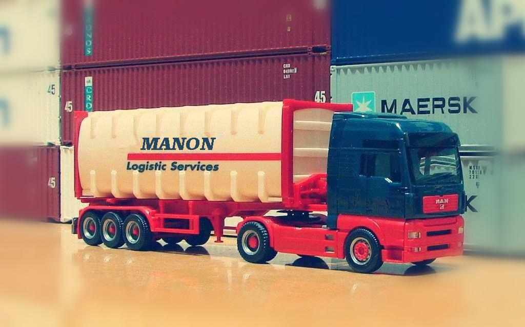 DDU/DDP Cargo Shipping Ex Shanghai to Cape Town/Durban/East London/Port Elizabeth