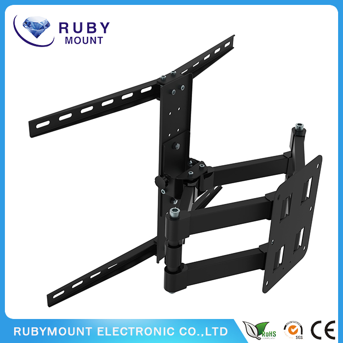 Flat Panel Curved Panel TV Wall Mount Bracket