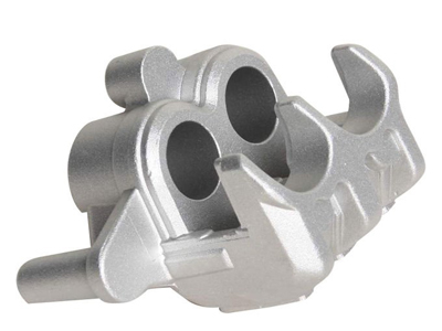 Customized Die Casting Moulding Aluminum Parts From China Companies