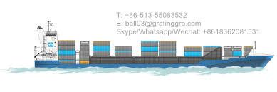 FRP Channel/Fiberglass Profiles/FRP Shapes/GRP Profiles