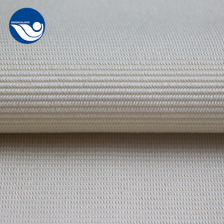 striped velvet sofa fabric