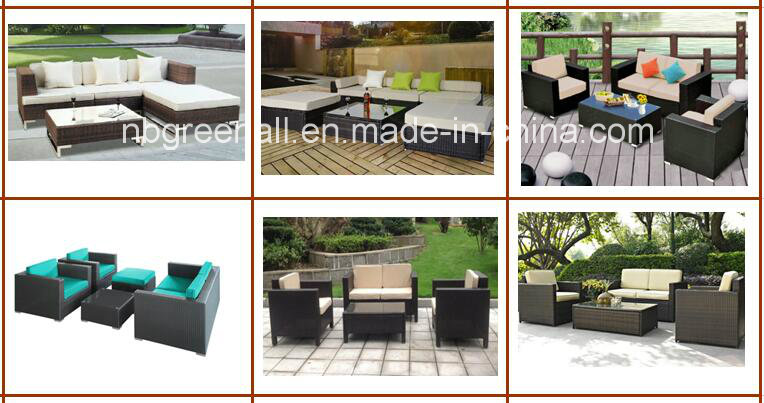 Used Rattan Heb Patio Furniture