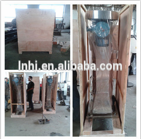 Brewing Fermentation Equipment with Reasonable Price