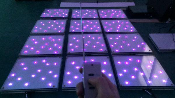 High Quality LED Dance Floor Xxx Viedo