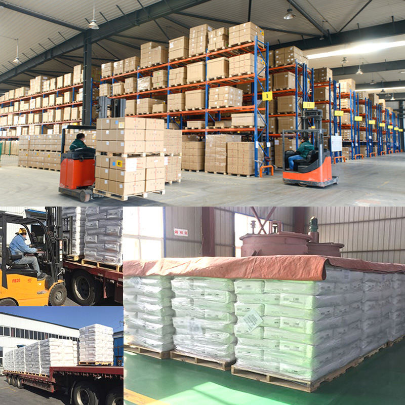 High Quality Chemical Auxiliary Agent Zdec Rubber Vulcanization Agent (EZ) < Promoter ZDEC >.