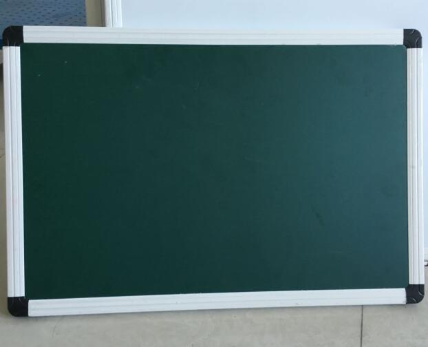 Magnetic Green Board for Sale