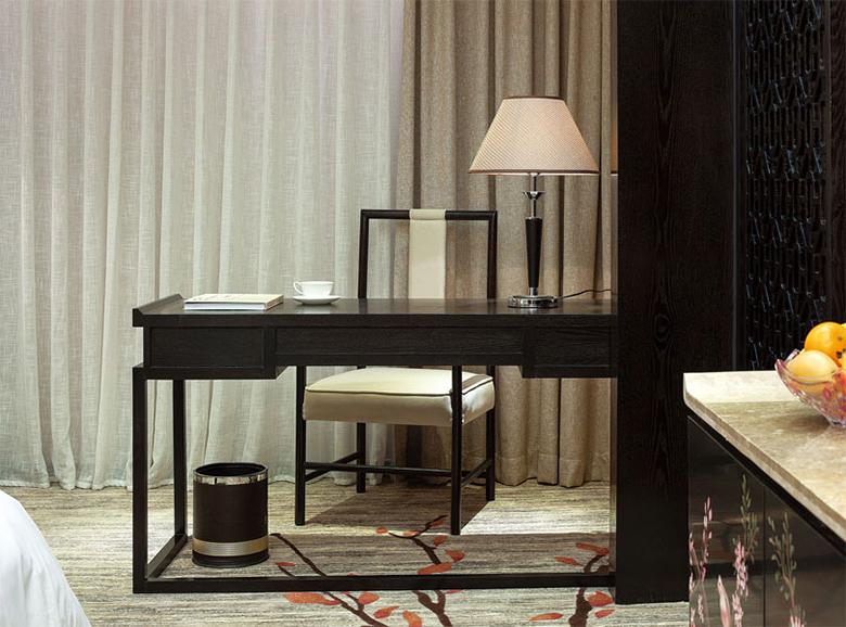 8 Year Warranty W Hotel Furniture