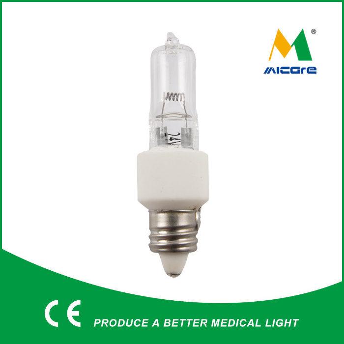 24V 40W E11 Surgical Light Halogen Bulb