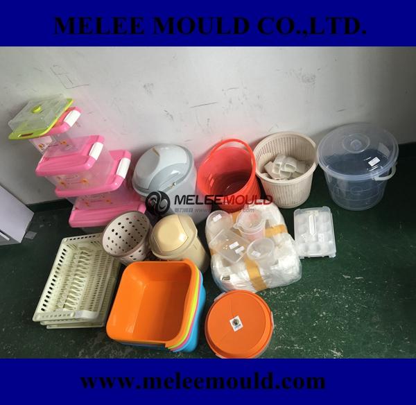 Plastic Egg Box Mould Wholesale