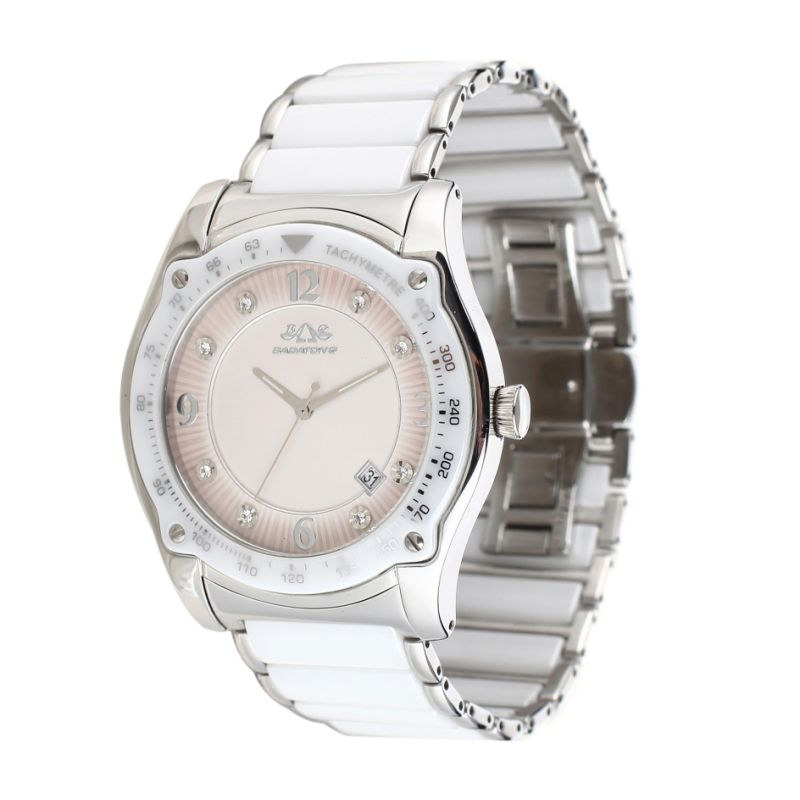 OEM / ODM Watch Factory Manufacture High Quality Quartz and Ceramic Watch