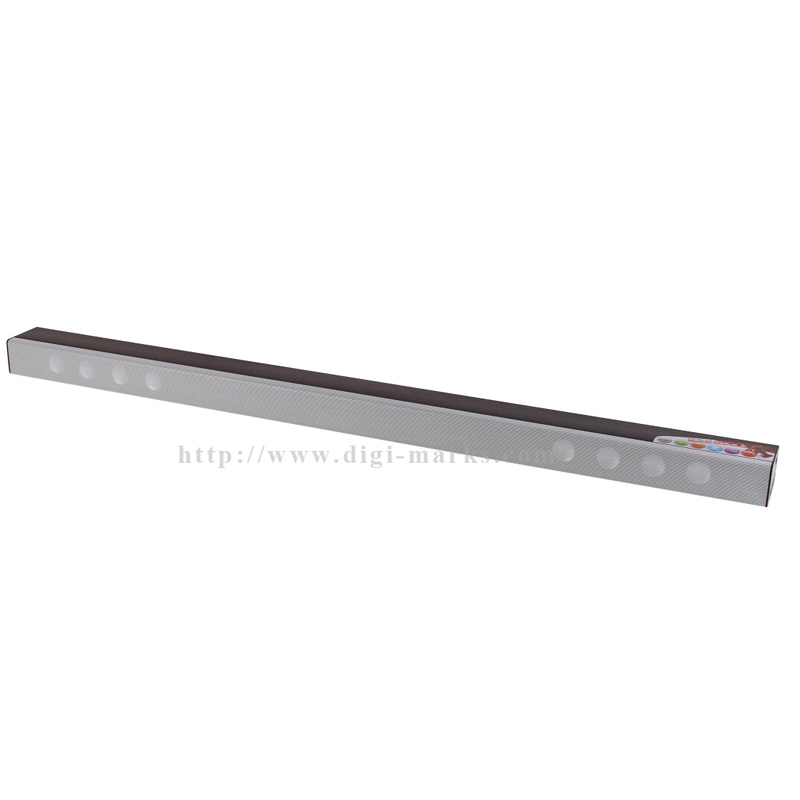 Professional Speaker Sound Bar Best-Seller Value for Money
