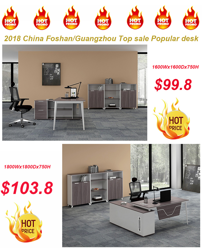 CF Hot Selling Cheap and Nice Powder Coating Frame Modern Office Room Wooden Tea Table Design with Aluminum Legs