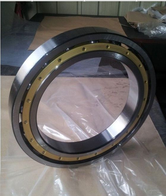 Large Stock Ball Bearing for Agricultural Machinery 6318m/C3