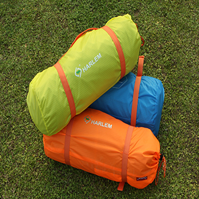 Automatic Outdoor Camping 2-3-4 Beach Big Rainproof Family Even Tent