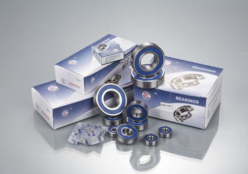 Power Tool Bearing (629 zz RS)