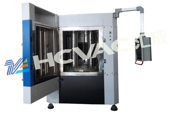 Chrome Magnetron Sputtering Plating Equipment/Magnetron Sputtering Coating Machine