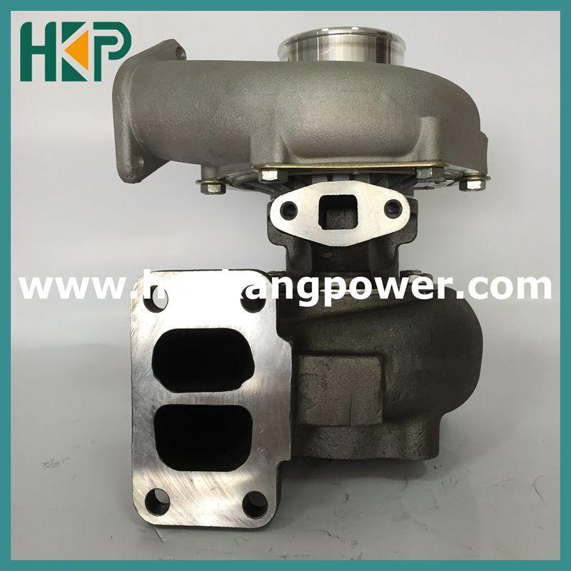 To4b27 409300-5031 Turbo/Turbocharger