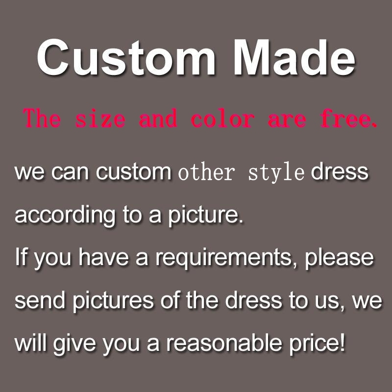 Lace Mother's Gown Cap Sleeves Mermaid Formal Evening Dresses Z20169