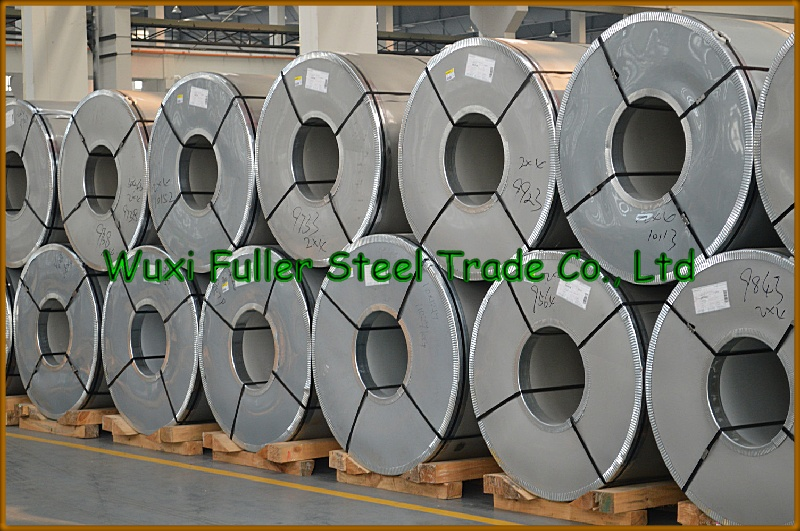 4'x8' 2b Finish 201 Stainless Steel Sperforated Heet Price