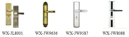 China Single Main Door Design Steel Security Door