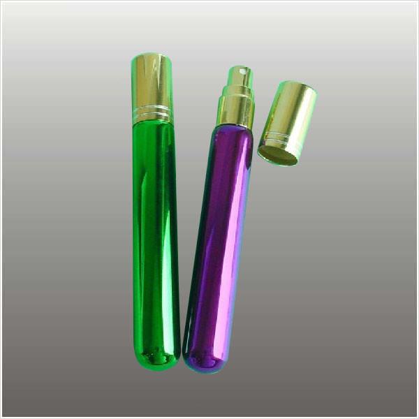 Glass Tube (PL)