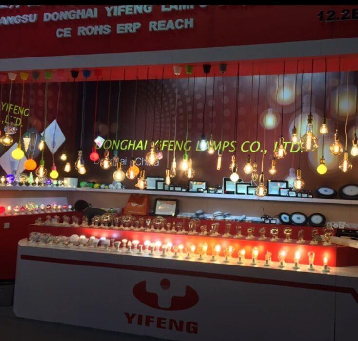 G9 10W 50W Clear Halogen 360 Degree Warm White LED Light Bulb AC110V