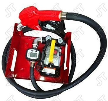 Oil Pump (YTB-60-2) with Oil Pumping