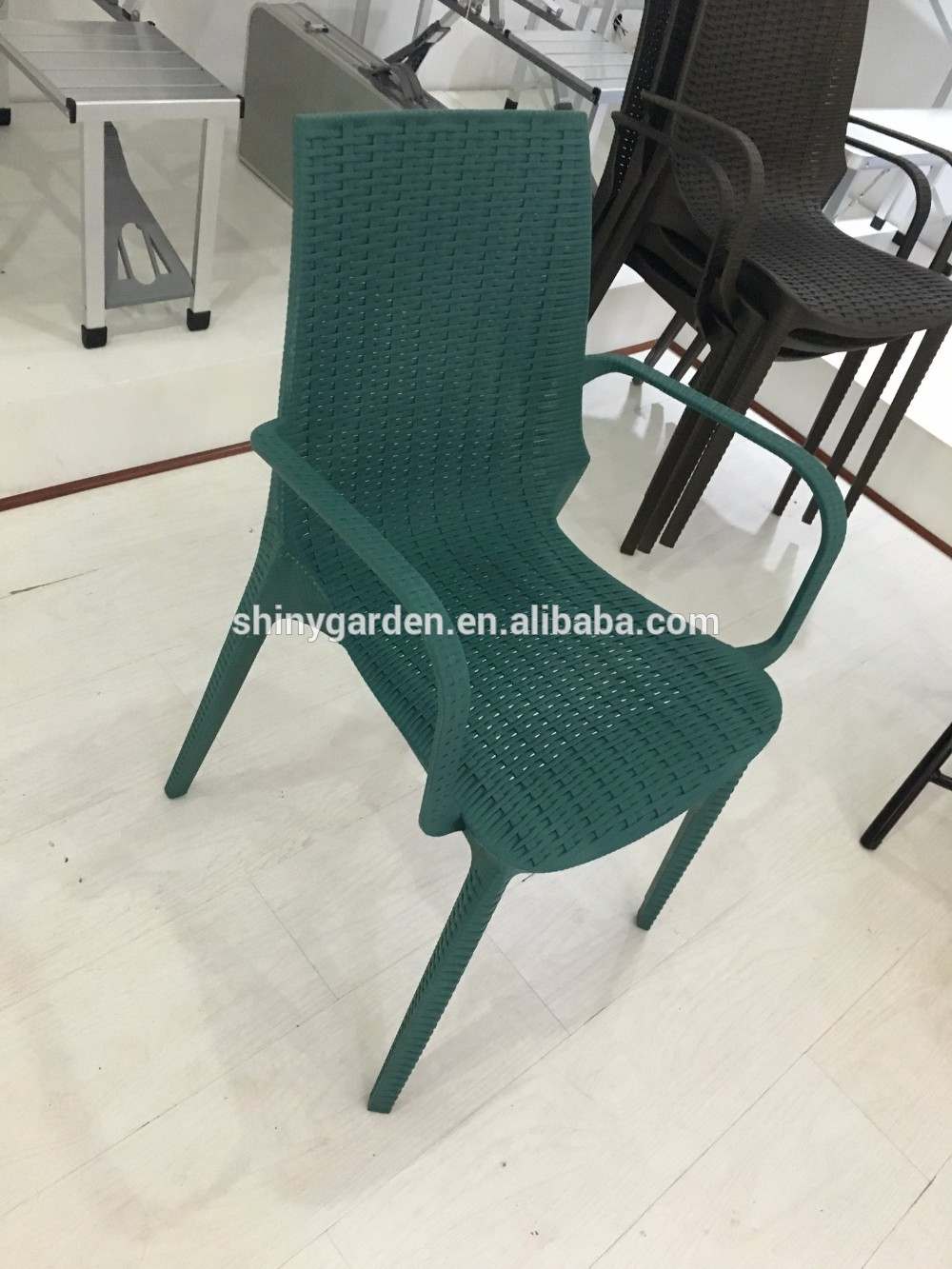Stuhl 2016 Stapelbar Design neue Kunststoff China Hochzeit ybg7fY6v