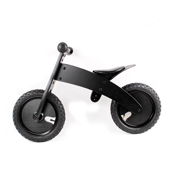 2015 New and Popualr Wooden Kid Bike, High Quality Wooden Kid Bike and Hot Sale Balance Wooden Kid Bike W16c051