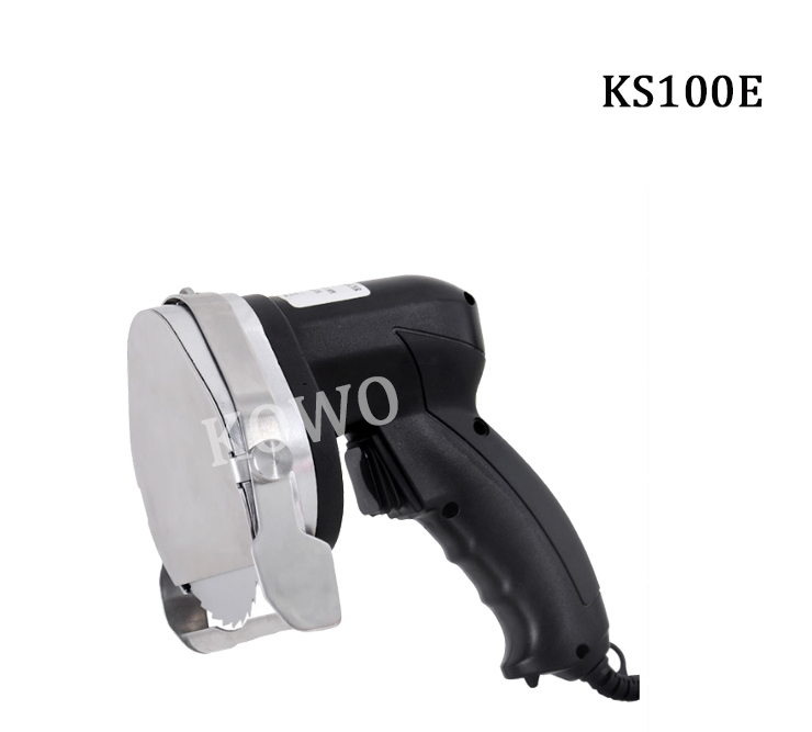 Ce Approved Heavy Duty Electric Shawarma Kebab Meat Cutter for restaurant Equipment