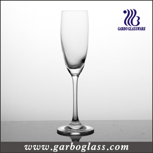 Champagne Glass, Champagne Flute, Goblet, Wine Glass (GB08R1806)