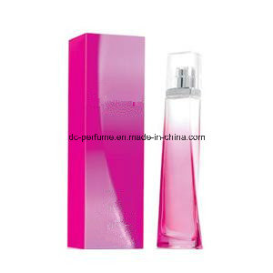 Body Lotion for Women with Nice Smell