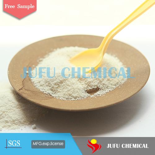 Fertilizer Material for Aging Sodium Gluconate