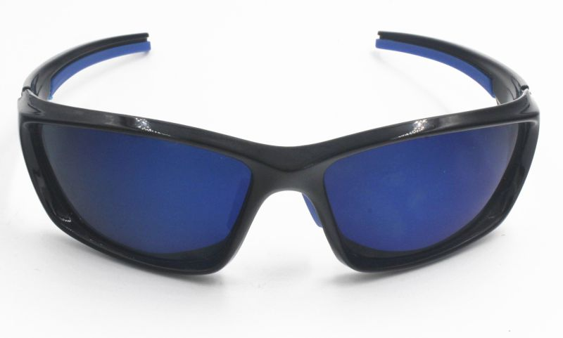 Sports Collection New Design Sunglasses (14389)