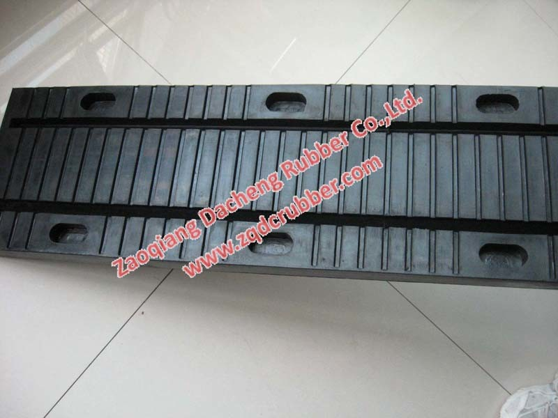 High Quality Rubber Expansion Joint Supplier in China