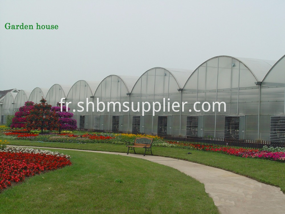 Anti-UV Corrosion-Resistant Polymer 0.7mm FRP Roof Sheets